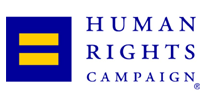 Human Rights Campaign